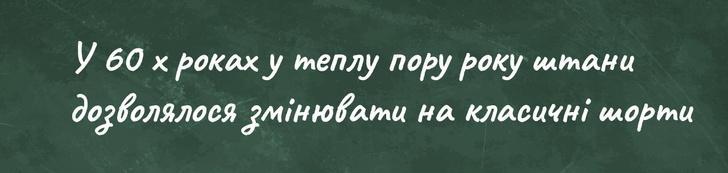 poltavska-khvilia_xcwi/MO4HvDHng.jpeg