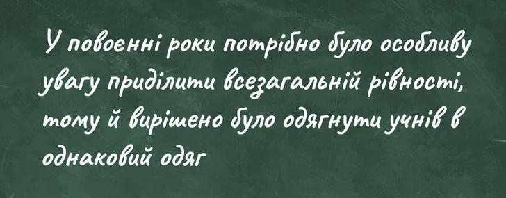 poltavska-khvilia_xcwi/NrUGvDH7g.jpeg