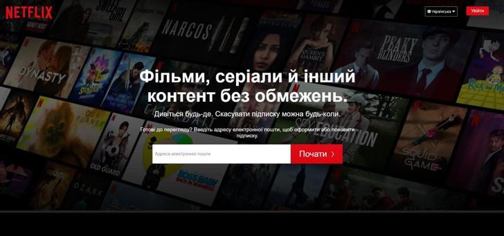 poltavska-khvilia_xcwi/VkoIOgvng.jpeg