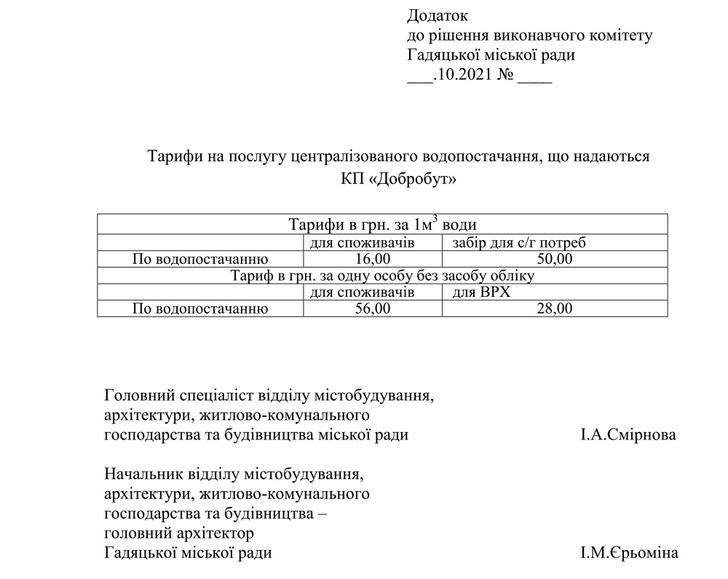 poltavska-khvilia_xcwi/X8PmusvnR.jpeg
