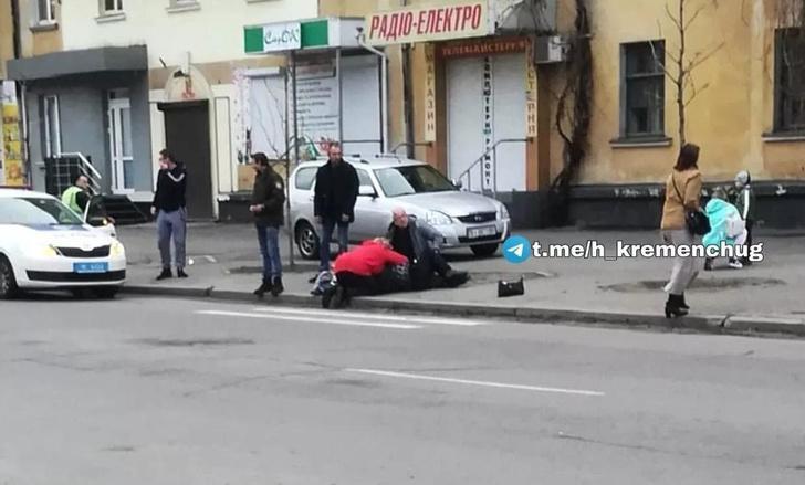 poltavska-khvilia_xcwi/cukdmHXMg.png